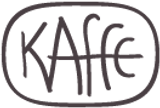 Kaffe-Fassett-Logo.png