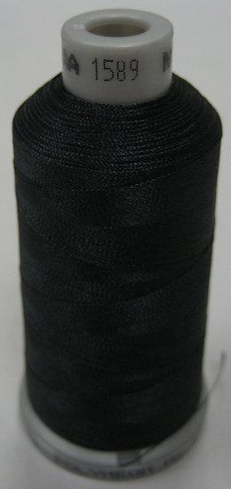 1589 Madeira Polyneon 40 Embroidery Thread