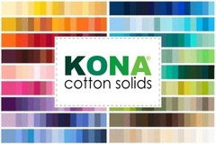 kona-cotton-solids-by-robert-kaufman.jpg
