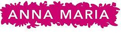 web.logo.jpg