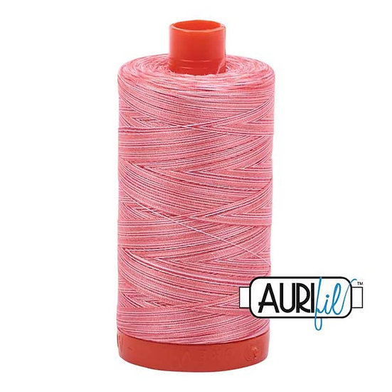 4250 Aurifil Thread 50 Wt 100% Cotton