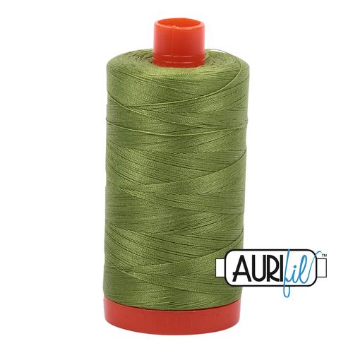 2888 Aurifil Thread 50 Wt 100% Cotton