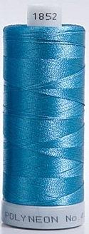 1852 Madeira Polyneon 40 Embroidery Thread