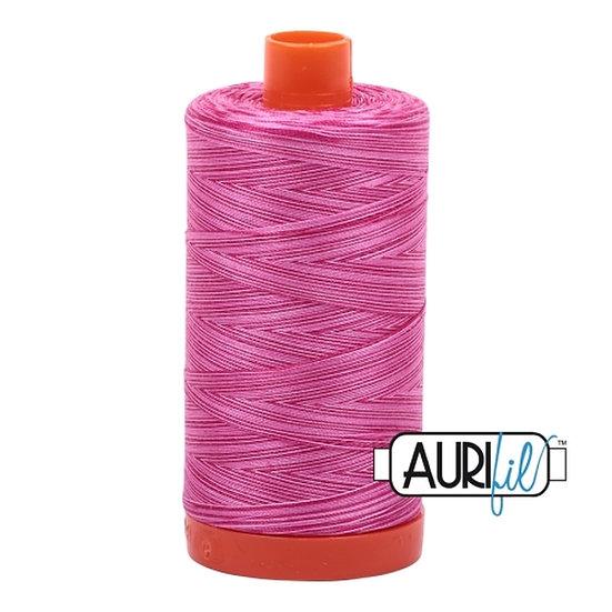 4660  Aurifil Thread 50 Wt 100% Cotton