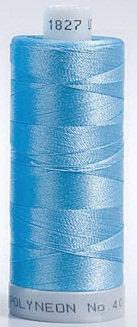 1827 Madeira Polyneon 40 Embroidery Thread