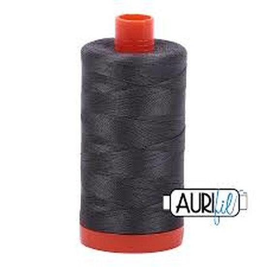 2630 Aurifil Thread 50 Wt 100% Cotton