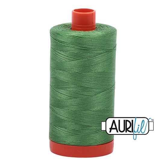 2884 Aurifil Thread 50 Wt 100% Cotton