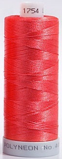 1754 Madeira Polyneon 40 Embroidery Thread
