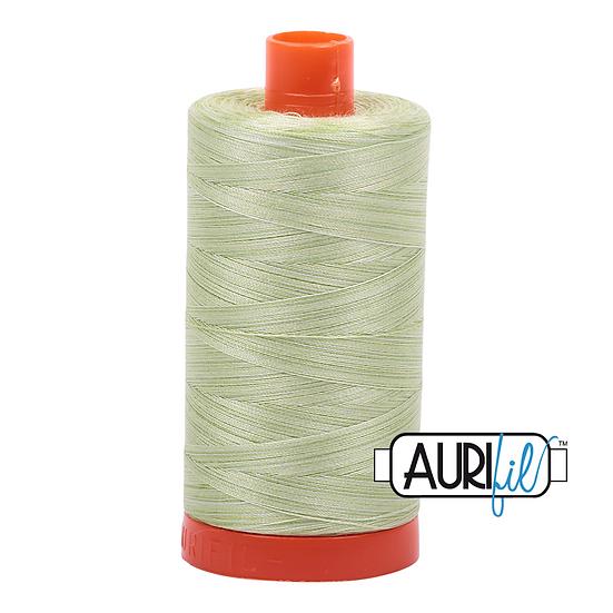 3320 Aurifil Thread 50 Wt 100% Cotton