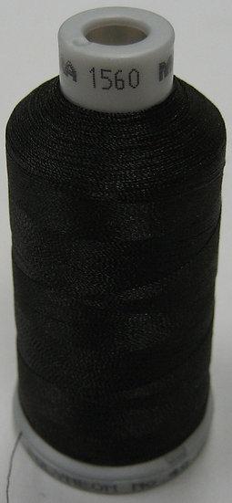 1560 Madeira Polyneon 40 Embroidery Thread