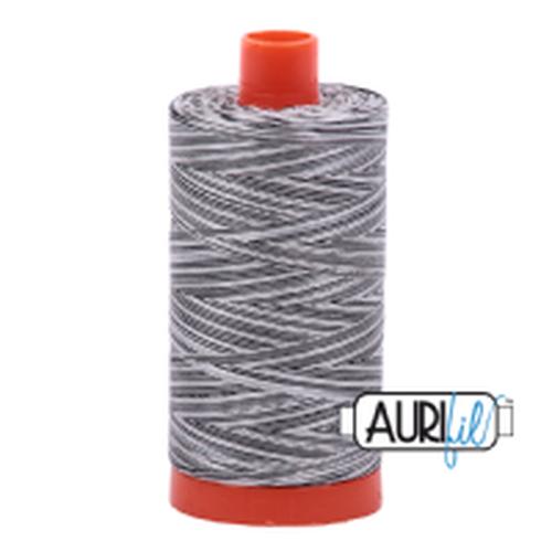 4652 Aurifil Thread 50 Wt 100% Cotton