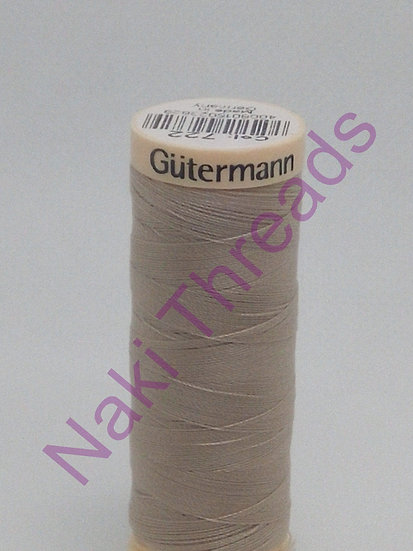 # 722 Gutermann Sew-All Thread