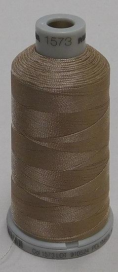 1573 Madeira Polyneon 40 Embroidery Thread