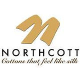 northcott.jfif