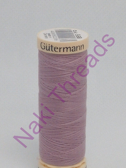 # 568 Gutermann Sew-All Thread