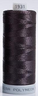 1931 Madeira Polyneon 40 Embroidery Thread