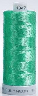 1847 Madeira Polyneon 40 Embroidery Thread