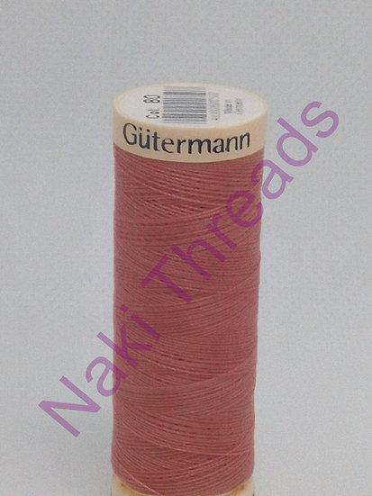 # 80 Gutermann Sew-All Thread