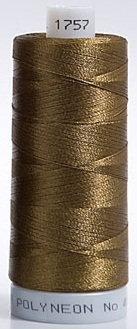 1757 Madeira Polyneon 40 Embroidery Thread