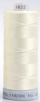 1822 Madeira Polyneon 40 Embroidery Thread