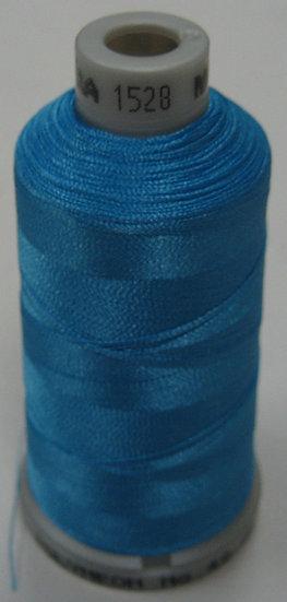 1528 Madeira Polyneon 40 Embroidery Thread