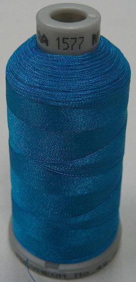 1577 Madeira Polyneon 40 Embroidery Thread