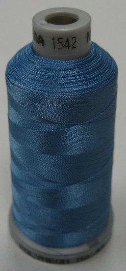 1542 Madeira Polyneon 40 Embroidery Thread