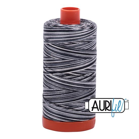 4665  Aurifil Thread 50 Wt 100% Cotton