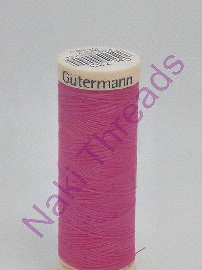 # 733 Gutermann Sew-All Thread