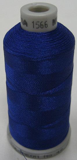1566 Madeira Polyneon 40 Embroidery Thread