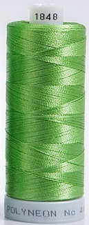 1848 Madeira Polyneon 40 Embroidery Thread