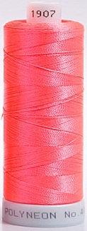 1907 Madeira Polyneon 40 Embroidery Thread