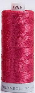 1786 Madeira Polyneon 40 Embroidery Thread