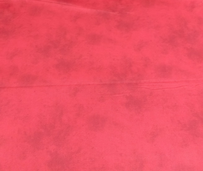 PBSUEW108R Wide Backing  Suede wide Red