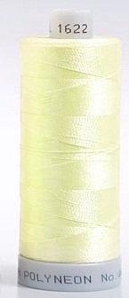 1622 Madeira Polyneon 40 Embroidery Thread