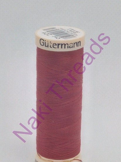 # 221 Gutermann Sew-All Thread