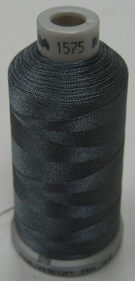 1575 Madeira Polyneon 40 Embroidery Thread