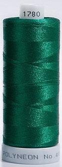 1780 Madeira Polyneon 40 Embroidery Thread