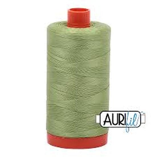 2882 Aurifil Thread 50 Wt 100% Cotton