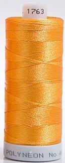 1763 Madeira Polyneon 40 Embroidery Thread