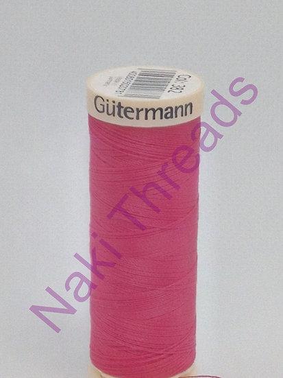 # 382 Gutermann Sew-All Thread