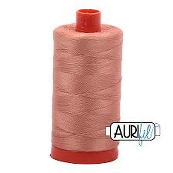 2215 Aurifil Thread 50 Wt 100% Cotton