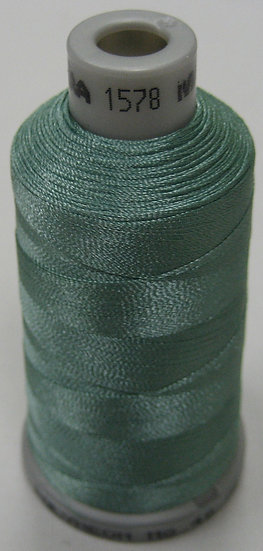 1578 Madeira Polyneon 40 Embroidery Thread