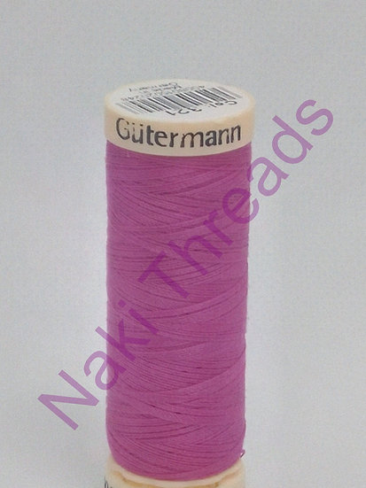 # 321 Gutermann Sew-All Thread