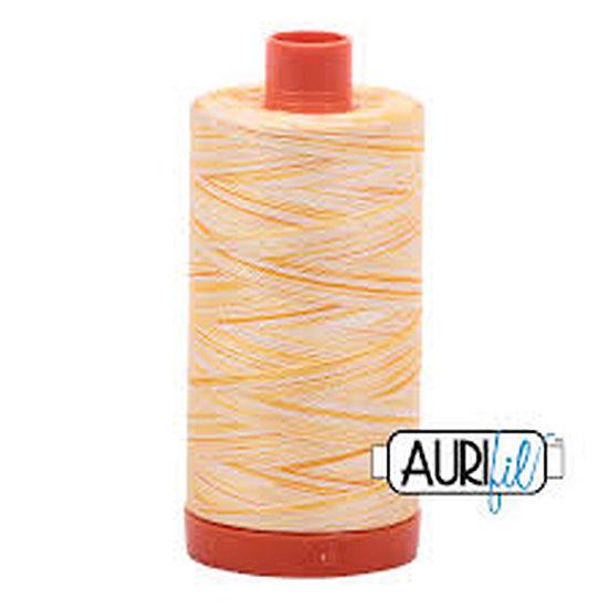 4658 Aurifil Thread 50 Wt 100% Cotton