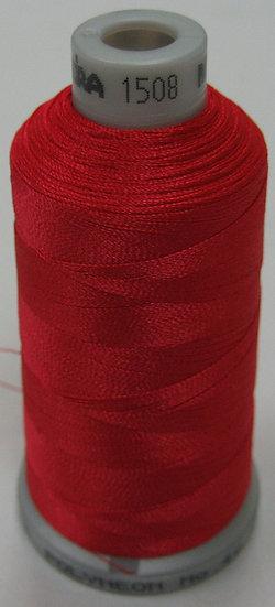 1508 Madeira Polyneon 40 Embroidery Thread