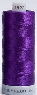 1922 Madeira Polyneon 40 Embroidery Thread