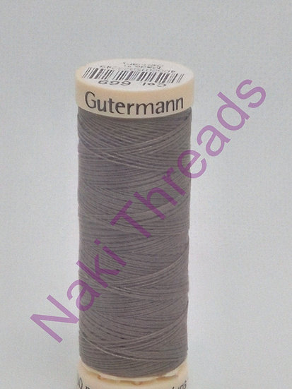 # 669 Gutermann Sew-All Thread