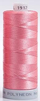 1917 Madeira Polyneon 40 Embroidery Thread