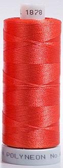 1878 Madeira Polyneon 40 Embroidery Thread